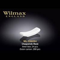 Подставка для палочек 70 Wilmax