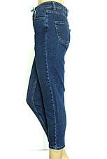 Джинси Mom Jeans, фото 2