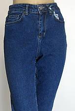 Джинси Mom Jeans, фото 3