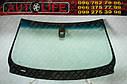 Лобовое стекло BMW 3 E90 с датчиком дождя (2005-2011) Лобовое стекло БМВ 3 Е90, фото 3