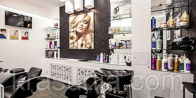 Все что следует знать о дополнительных продажах в салоне красоты