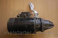 Стартер ГАЗ-51, ГАЗ-52, ГАЗ-52-02, П-23У, ПД-23, Т-10.02, Т-130, Т-170, Т-170М-01, Б10М, СТ230Е