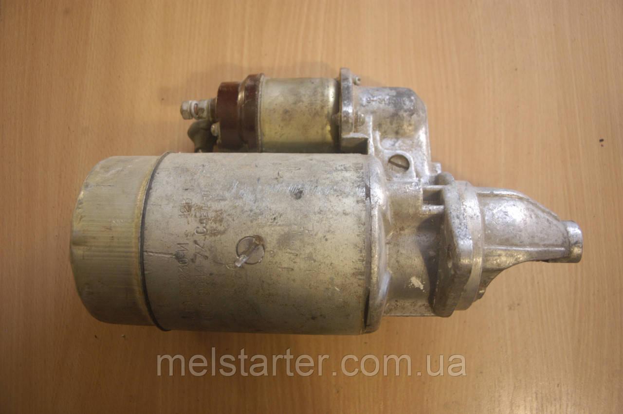 Стартер ЗИЛ-130К, ЗИЛ-157, ЗИЛ-157КД, РДЗ, СТ230И