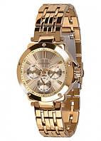 Жіночі наручні годинники Guardo P11463(m) GG