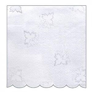 Скатерть текстиль 140*180см