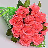 Букет з цукерок / букет из конфет / подарок девушке / букеты из конфет на 8 марта / корпоративные подарки