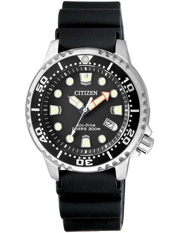 Мужские часы Citizen Automatic NH8380-15E