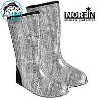 Вкладыши для зимних сапог Norfin Protect Yukon.