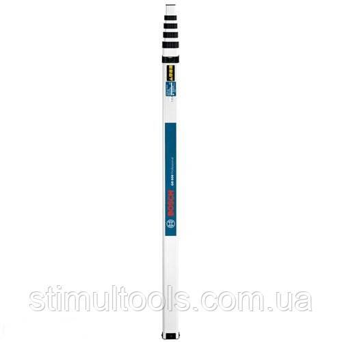 Измерительная рейка Bosch GR 500