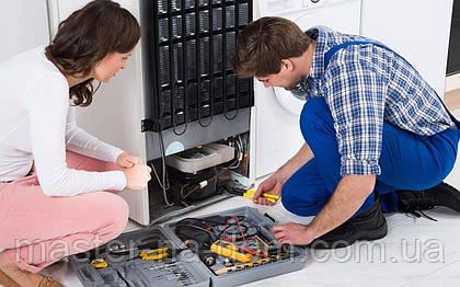 Как исправить утечку холодильника самостоятельно