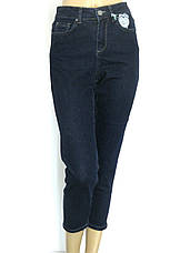 Mom Jeans, фото 3