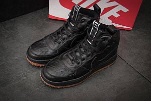 Кроссовки мужские Nike LF1, черные (11541) размеры в наличии ► [  41 45  ]