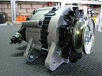 Генератор JA1366, 14V-65A, аналог JA1618, на Hyundai Galloper, H1, H100, H200, Mitsubishi