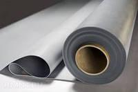 Полимерная мембрана ПВХ 1.2 мм. Logicroof