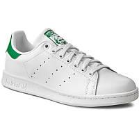 Кроссовки женские Adidas Stan Smit