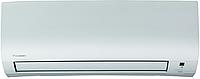 DAIKIN FTXP20L/RXP20L Кондиционер настенный, фото 1
