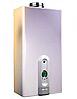 Трубка запальника для газової колонки Beretta Idrabagno, фото 2
