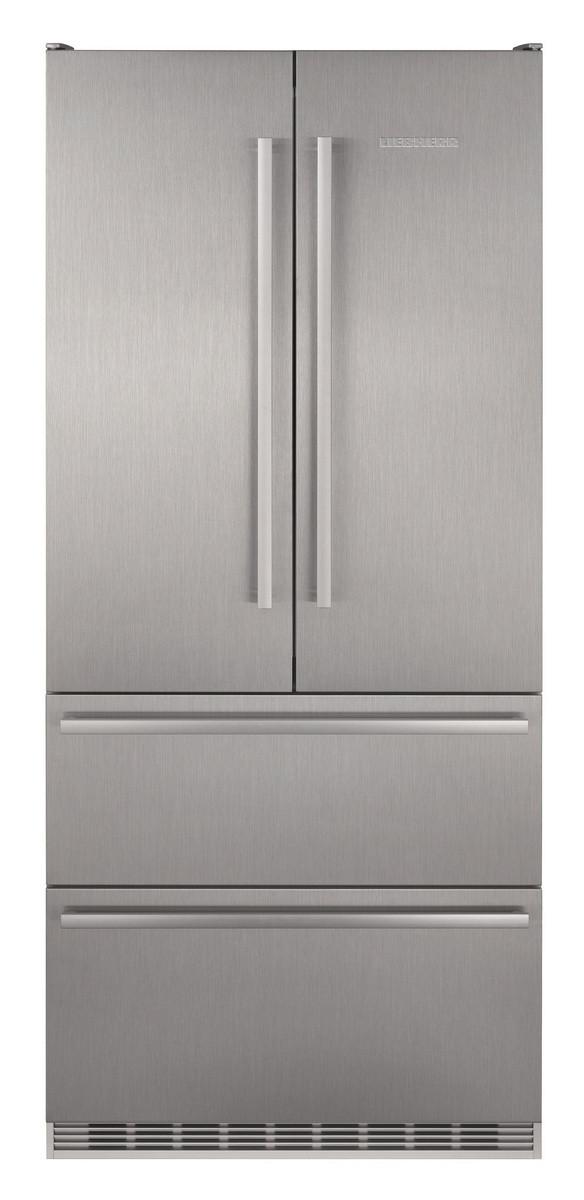 Холодильник Liebherr CBNes 6256-24 PremiumPlus