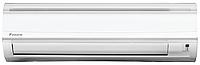 DAIKIN FTYN60L/RYN60L Кондиционер настенный, фото 1