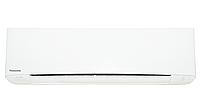 PANASONIC CS/CU-Z20TKEW Кондиционер настенный, фото 1