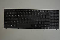 Клавиатура для ноутбуков Medion Akoya P6618 P7612 P7614 P7615 MD97620