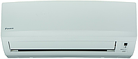 DAIKIN FTXB50C/RXB50C Кондиционер настенный, фото 1