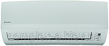 DAIKIN FTXB50C/RXB50C Кондиционер настенный