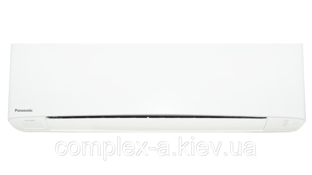 PANASONIC CS/CU-Z25TKEW Кондиционер настенный