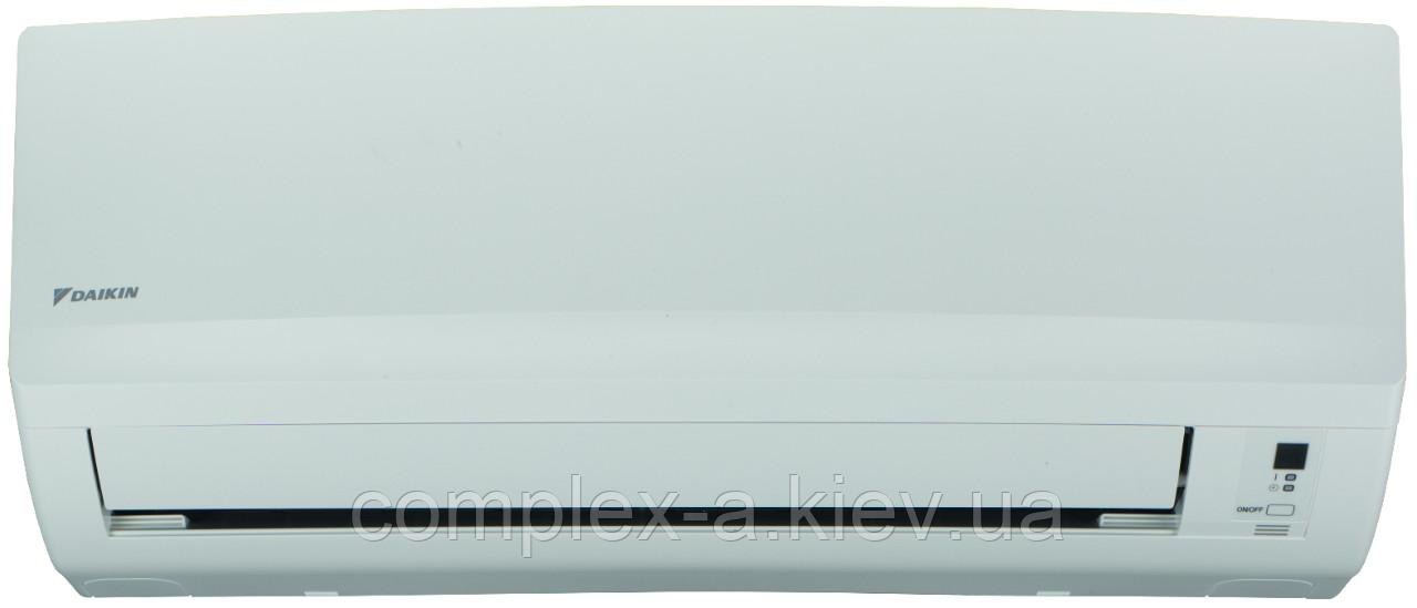 DAIKIN FTXB60C/RXB60C Кондиционер настенный