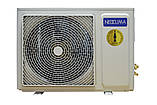 NEOCLIMA NS/NU-24AHTI Кондиционер настенный, фото 8