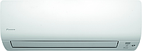 DAIKIN FTXS20K/RXS20L3 Кондиционер настенный, фото 1
