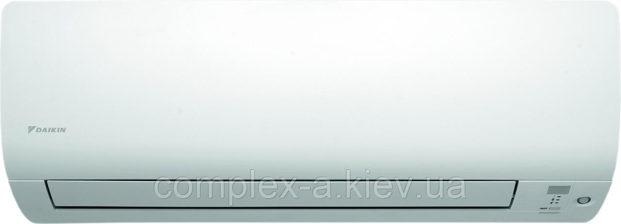 DAIKIN FTXS25K/RXS25L3 Кондиционер настенный