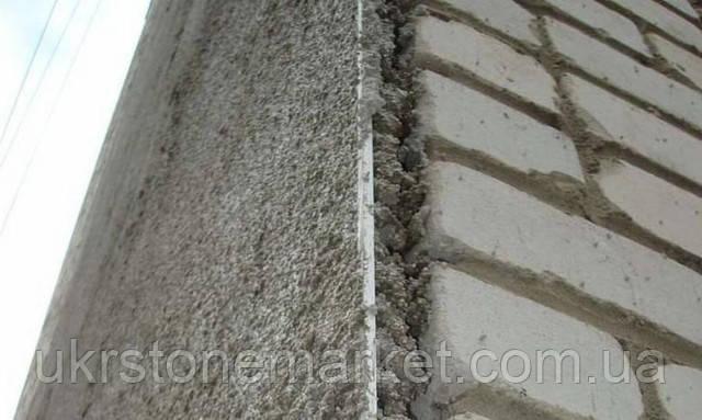 Андезит в бетон