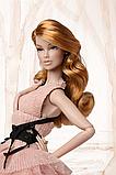 Кукла интегрити Ванесса, фото 4