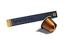 Кофе в капсулах Nespresso inspirazione genova livanto 10 шт, фото 2