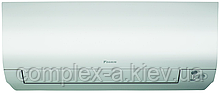 DAIKIN FTXM25M/RXM25M9 Кондиционер настенный