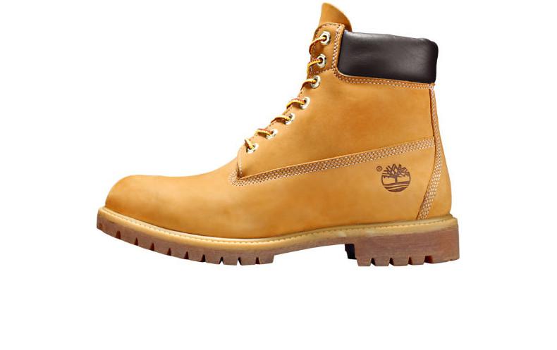 Мужские ботинки Timberland Yellow Fur (Искусственный мех) - FREE CHOICE -  ИНТЕРНЕТ-МАГАЗИН b5d79adcc8f0e