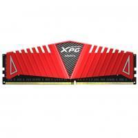 Модуль памяти ADATA AX4U360038G17-SRZ1