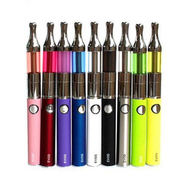 купить электронная сигарета evod
