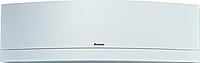 DAIKIN EMURA II FTXG25LW/RXG25L Кондиционер настенный, фото 1