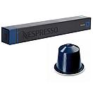 Кофе в капсулах Nespresso Kazaar 10 шт, фото 2