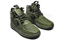 Мужские Nike Air Max 1-084 (реплика)