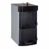 Угольный котел Qvadra Solidmaster 3S (Demrad)