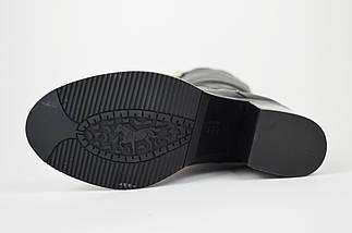 Ботинки женские Molly Bessa 602, фото 3