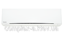 PANASONIC CS/CU-Z50TKEW Кондиционер настенный