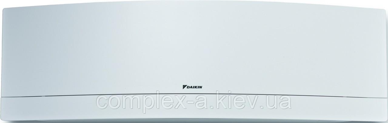 DAIKIN Emura FTX35LW/RXLG35M Кондиционер настенный