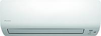 DAIKIN FTXS50K/RXS50L Кондиционер настенный, фото 1