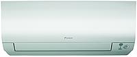 DAIKIN FTXM60M/RXM60M9 Кондиционер настенный, фото 1