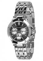 Жіночі наручні годинники Guardo P11463(m) SB