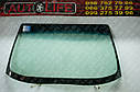Лобовое стекло BMW 5 E34 (1988-1995)   Лобовое стекло БМВ 5 Е34, фото 6
